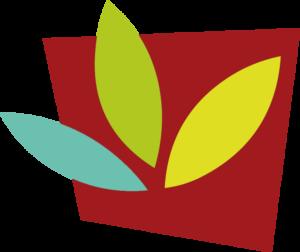 Voćna sadnica u Rasadniku Milovanovic Logo